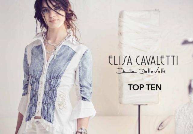 Elisa Cavaletti ss 2018 p18