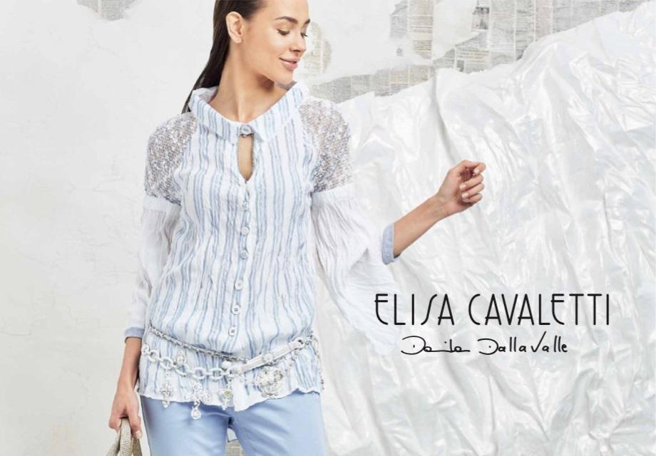 Elisa Cavaletti ss 2018 p30
