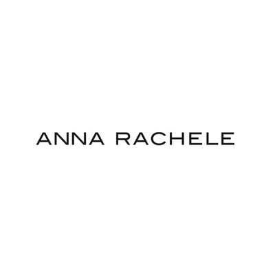 Logo Anna Rachele