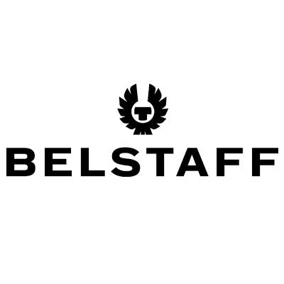 Logo Belstaff