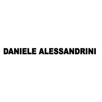 Logo Daniele Alessandrini