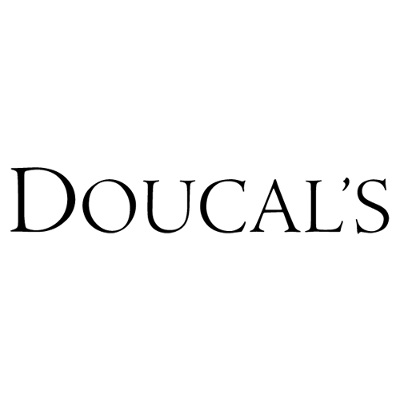 Logo Doucal s