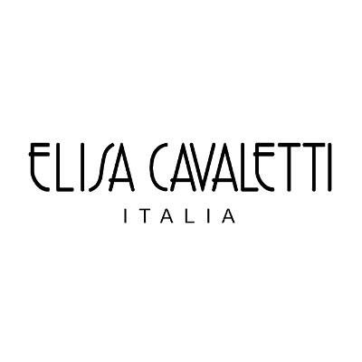Logo Elisa Cavaletti