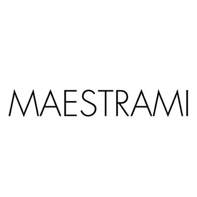Logo Maestrami