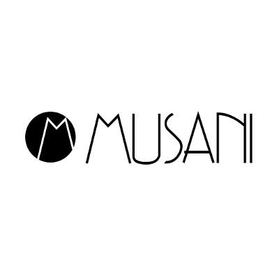 Logo Musani