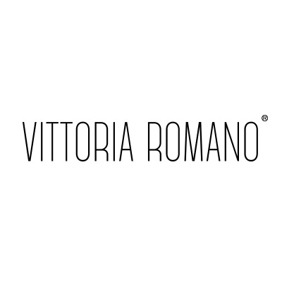 Logo Vittoria Romano