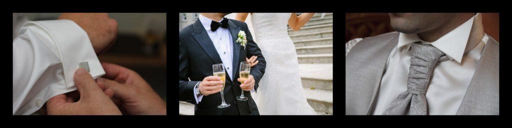 Immagini da matrimoni