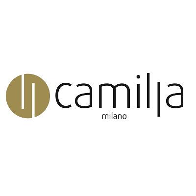 Logo Camilla Milano